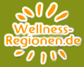 WellnessRegionen